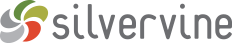 Silvervine Software
