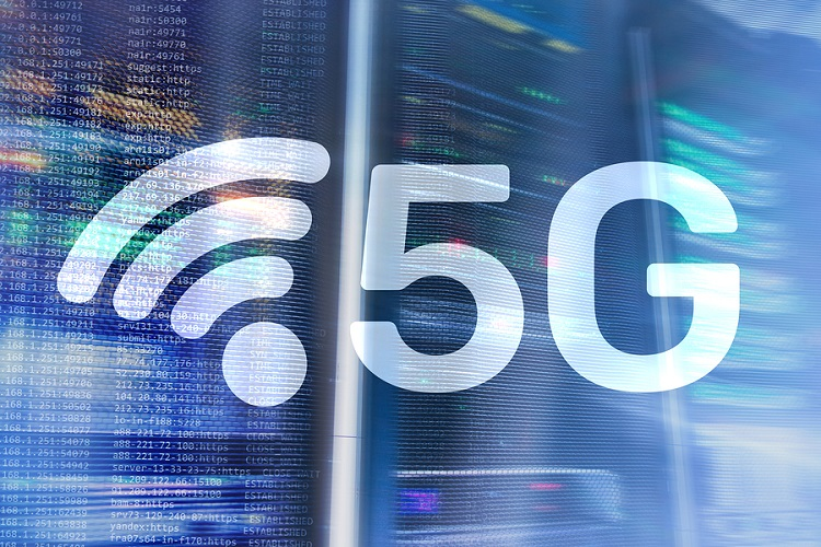 insurance-business-in-5g