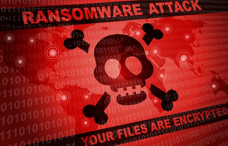 EKANS-the-newest-ransomware-risk